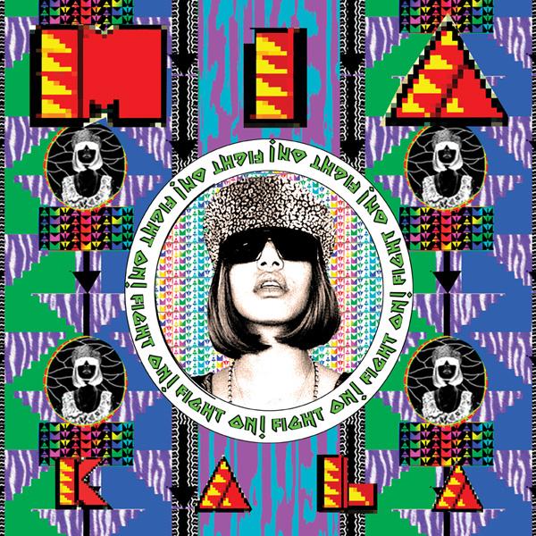 Mia Kala Album Cover Album Art Analysis: Ka...